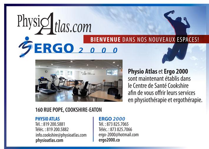 Physio Atlas_Ergo 2000.jpg