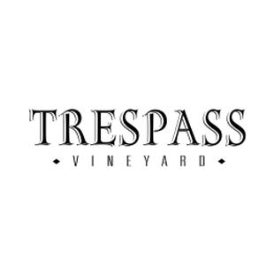 Trespass Vineyard