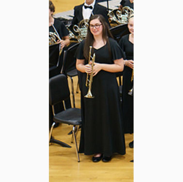 Hailey-S-Trumpet.jpg
