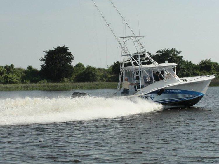 seakeeper+boat+4.jpg