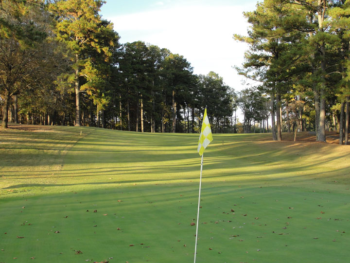 Golf Course 10-25-12 8.jpg