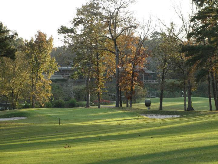 Golf Course 10-25-12 7.jpg