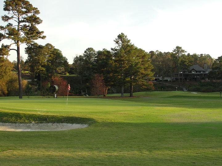 Golf Course 10-25-12 3.jpg