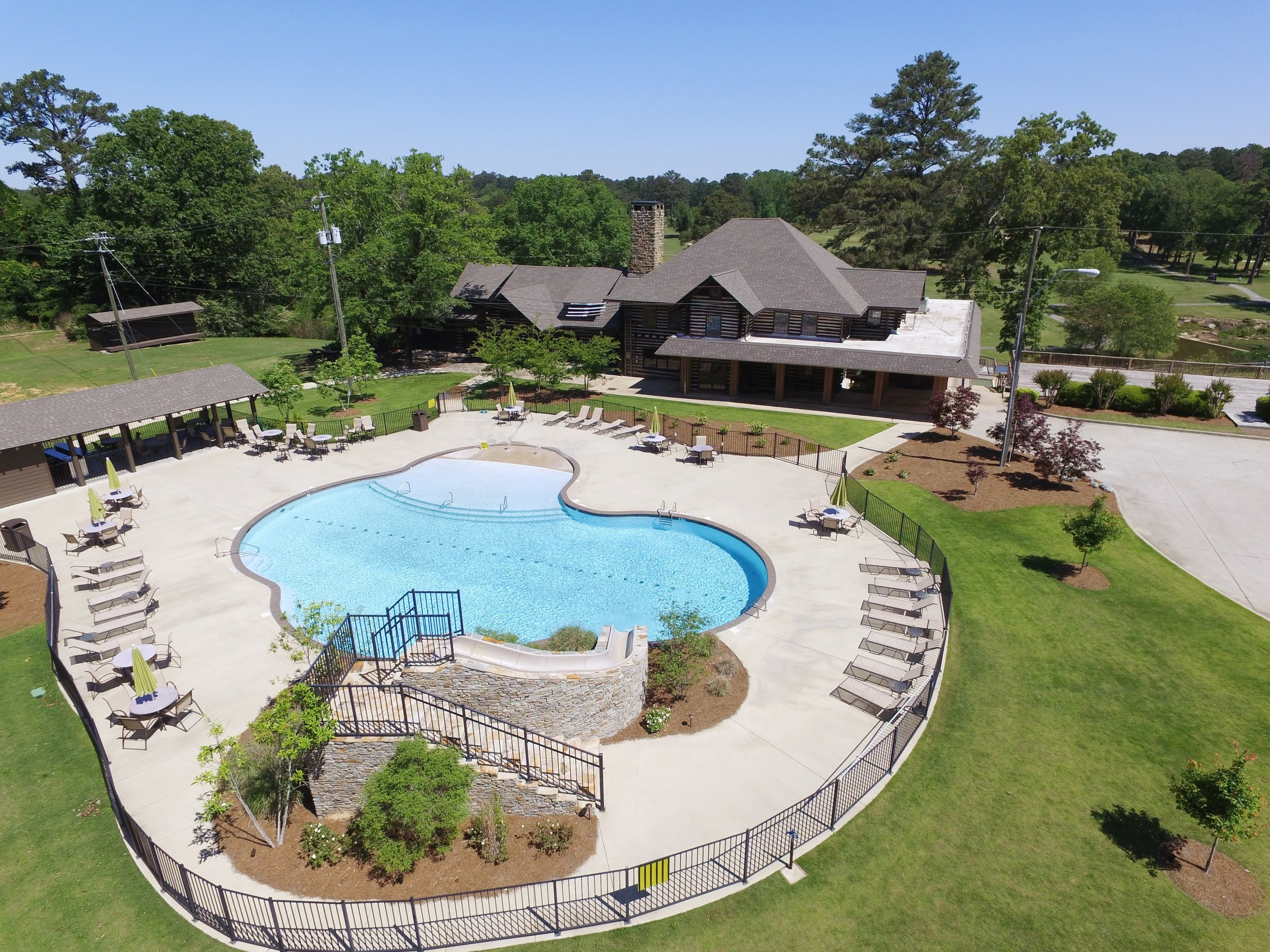 aerial view of pool-clubhouse.jpg