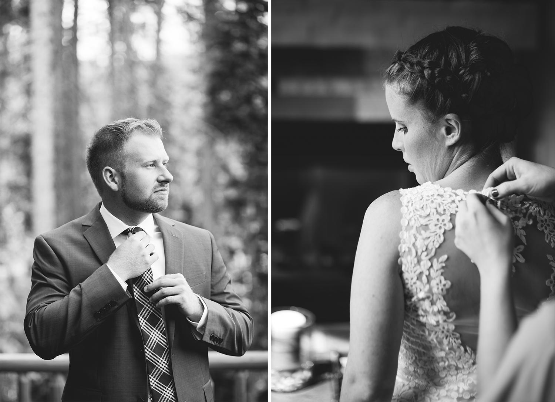CO wedding-3.jpg