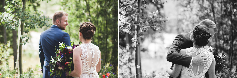 CO wedding-4.jpg