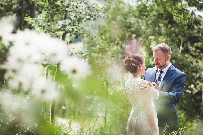 CO wedding-5-2.jpg
