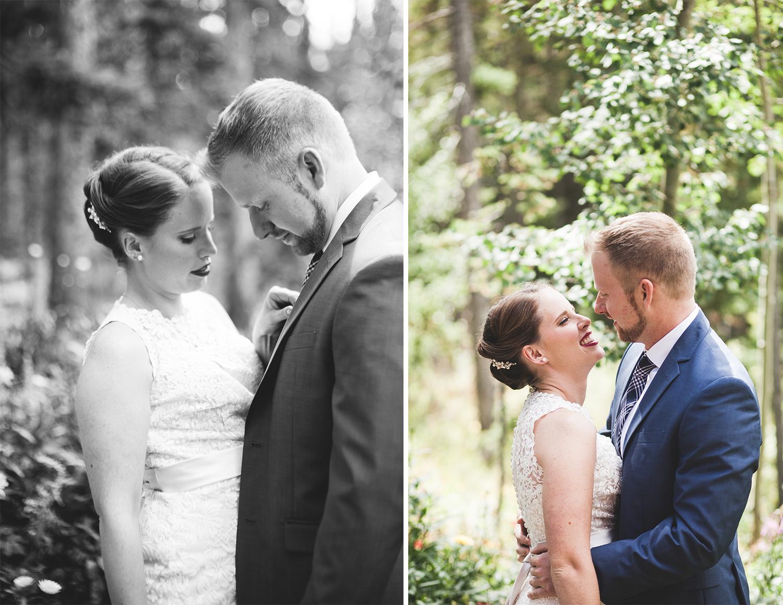 CO wedding-6.jpg
