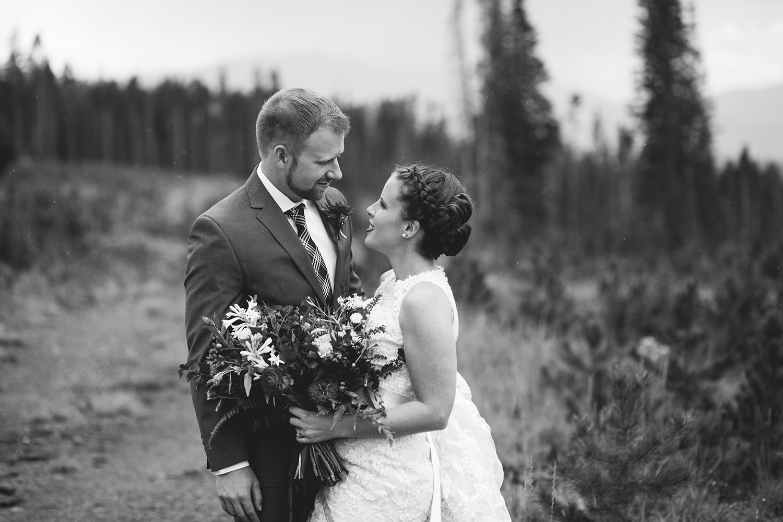 CO wedding-9.jpg