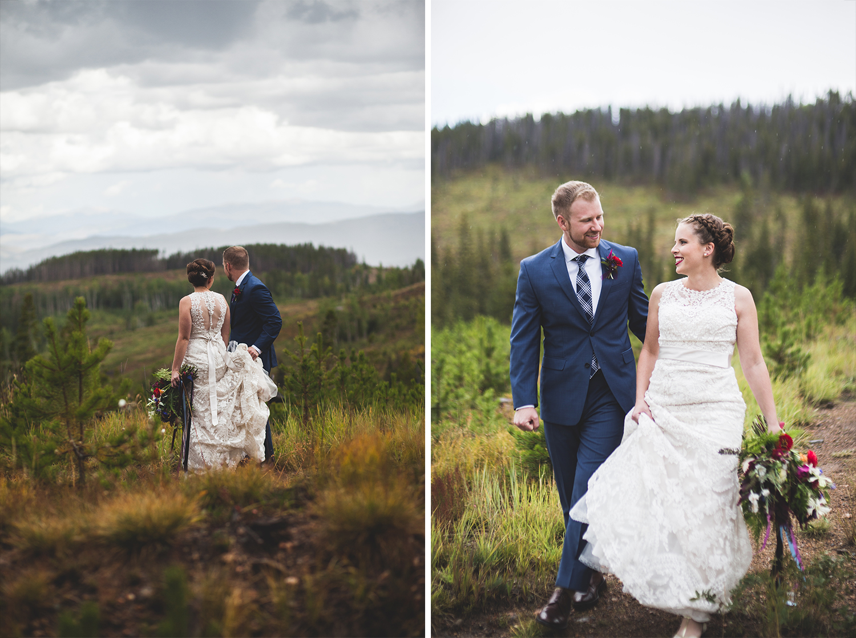 CO wedding-8.jpg