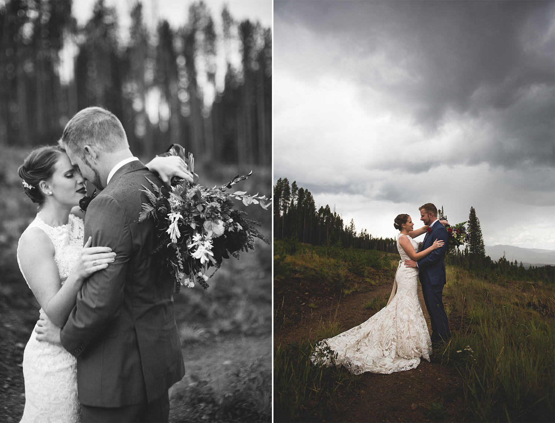 CO wedding-10.jpg