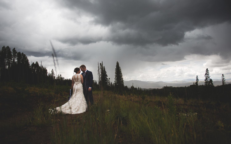 CO wedding-11.jpg