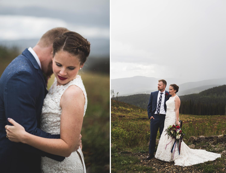 CO wedding-13.jpg