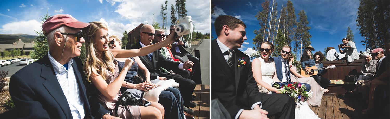 CO wedding-15.jpg