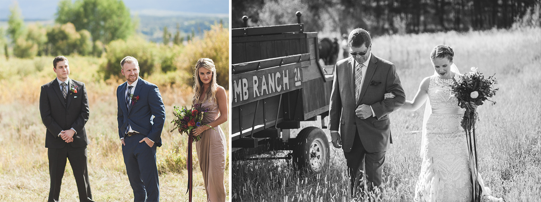 CO wedding-17.jpg