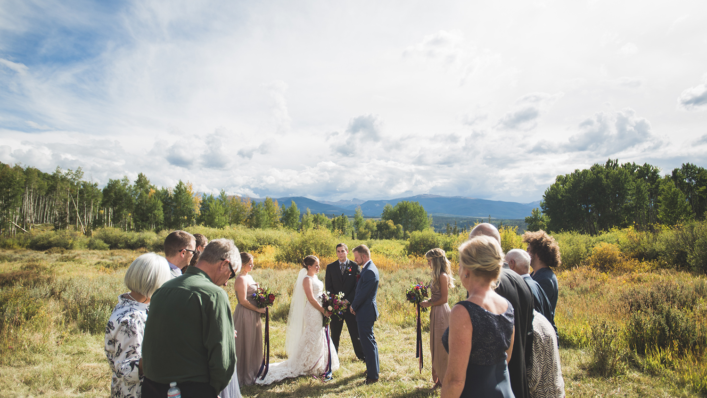 CO wedding-18.jpg