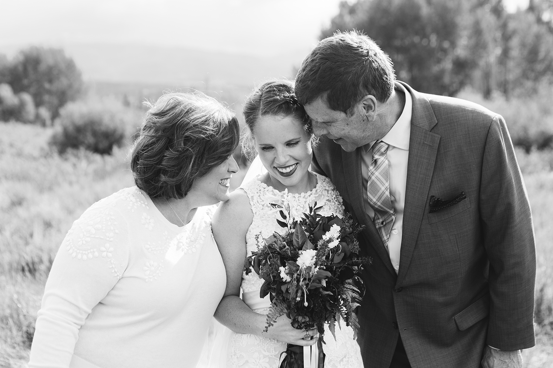 CO wedding-21.jpg