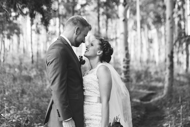CO wedding-24.jpg