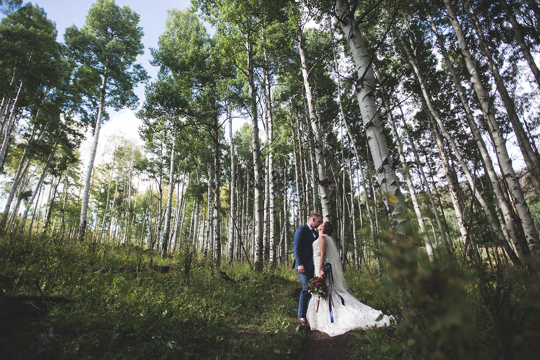 CO wedding-25.jpg