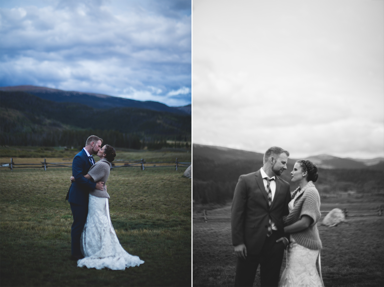 CO wedding-28.jpg