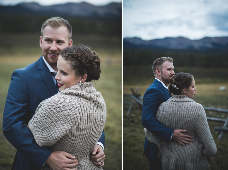 CO wedding-30.jpg