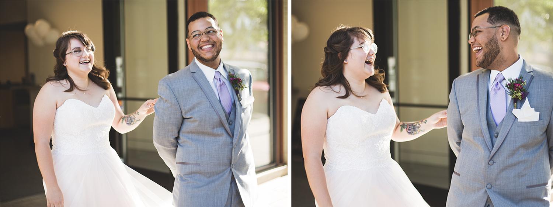 Shawn & Katelynn Wedding-4.jpg
