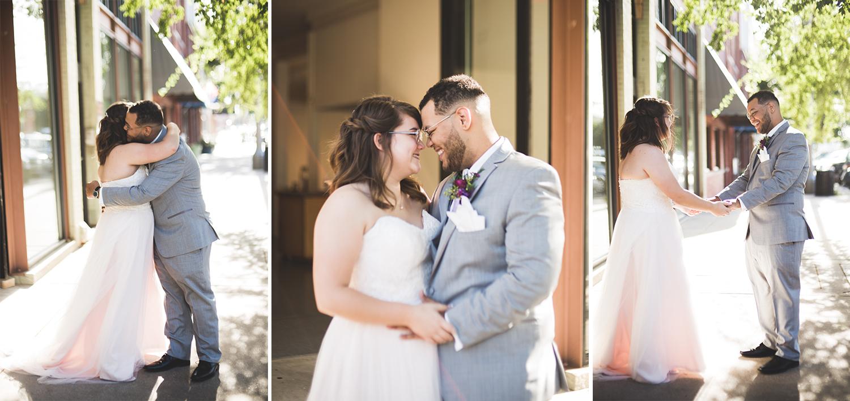 Shawn & Katelynn Wedding-5.jpg