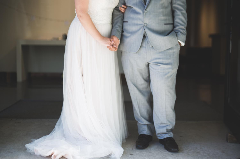 Shawn & Katelynn Wedding-6.jpg