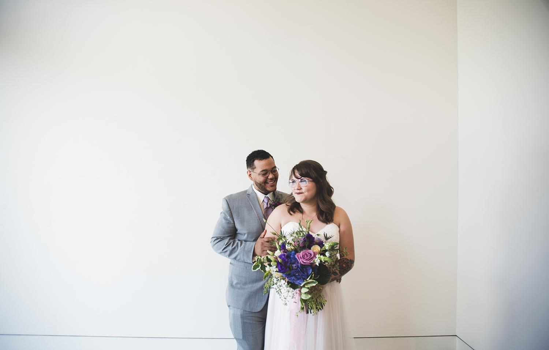Shawn & Katelynn Wedding-8.jpg