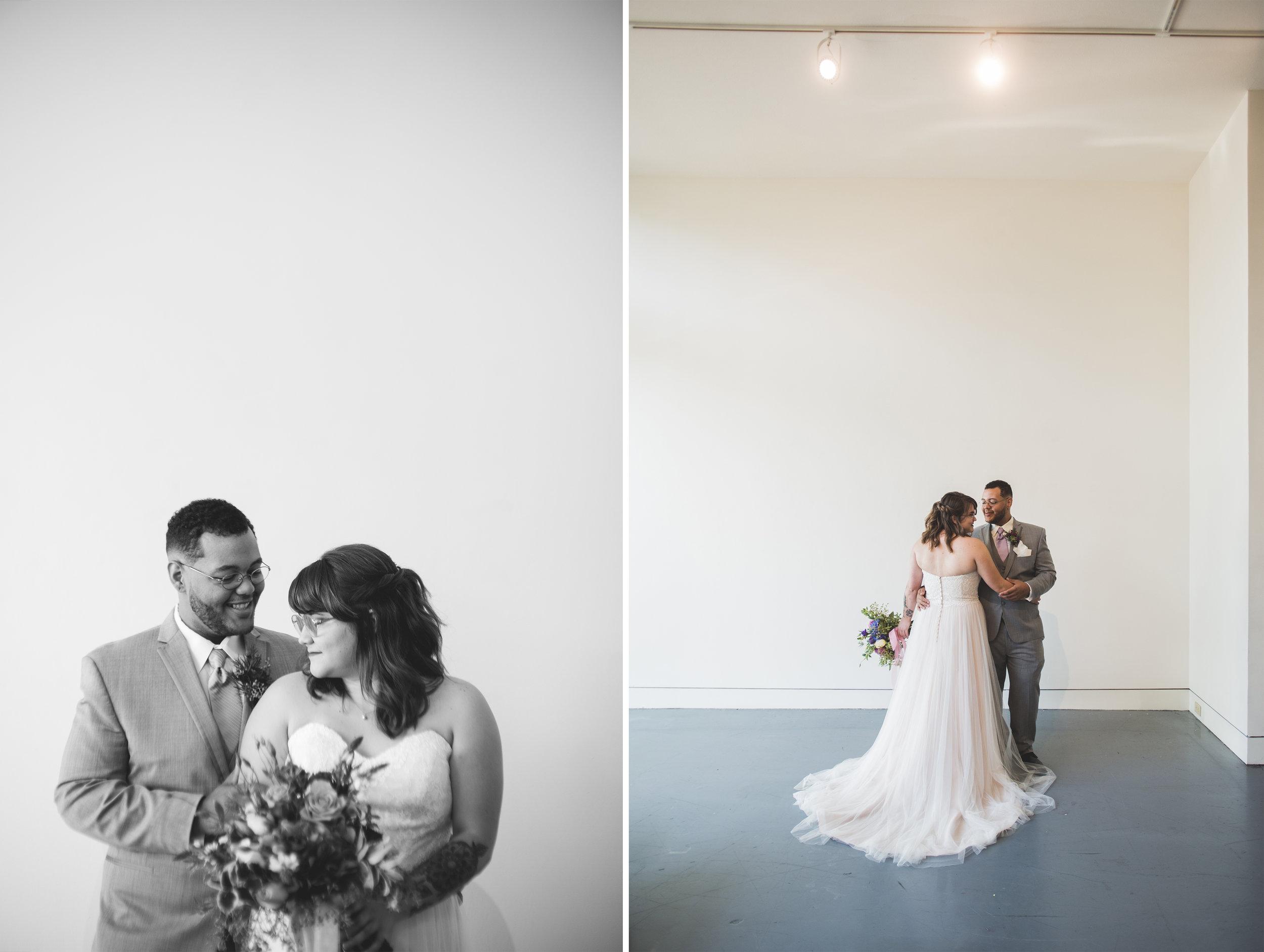 Shawn & Katelynn Wedding-9.jpg