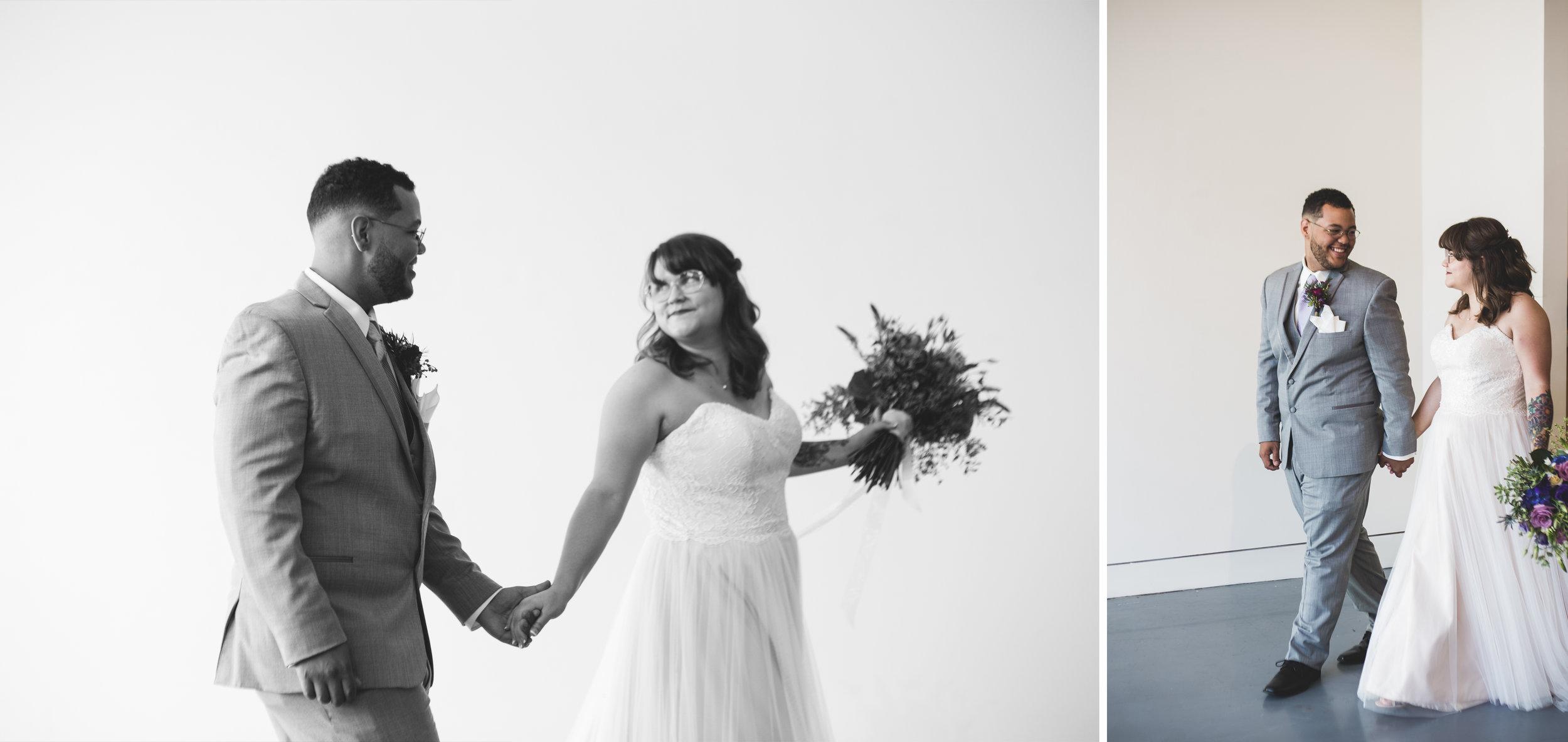 Shawn & Katelynn Wedding-10.jpg