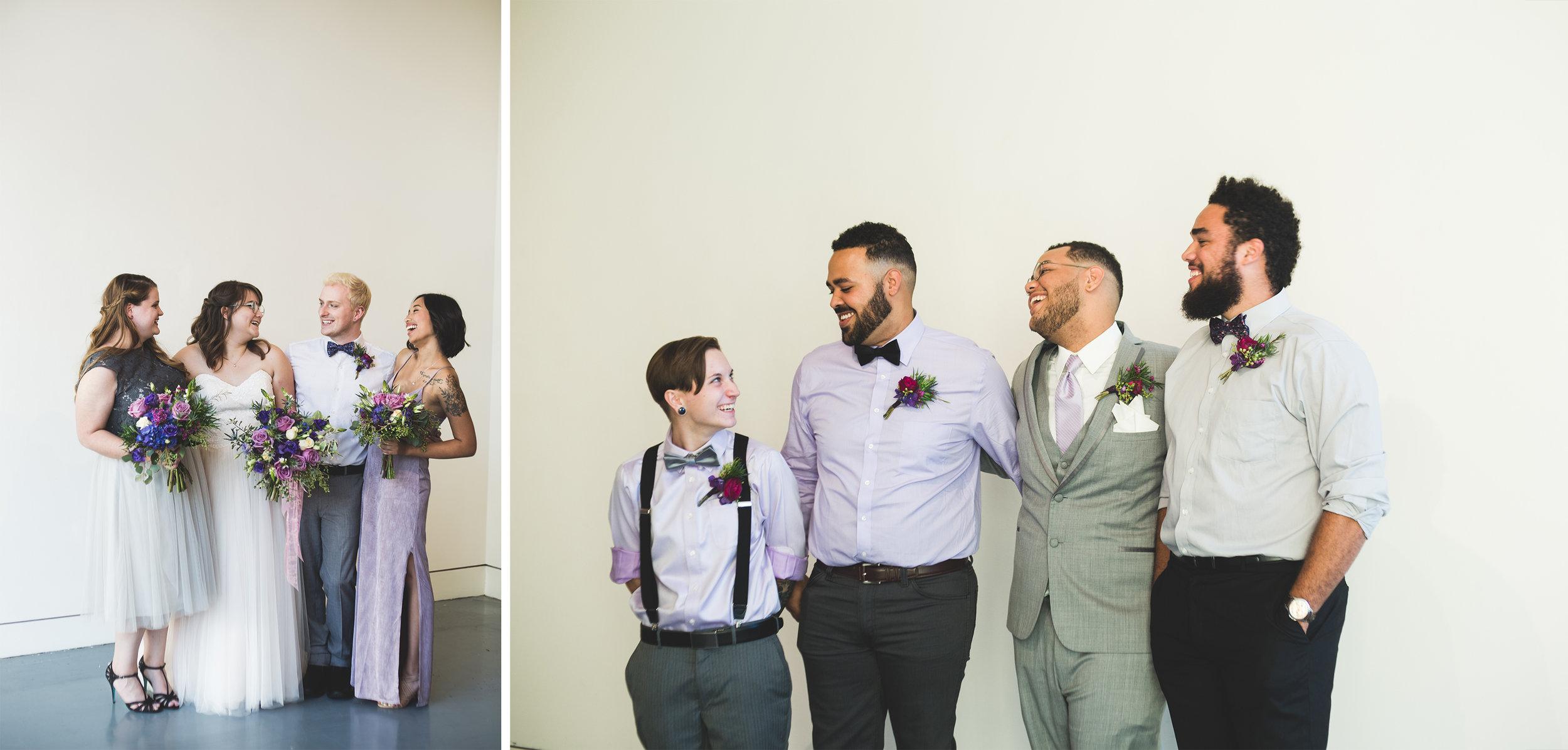 Shawn & Katelynn Wedding-13.jpg