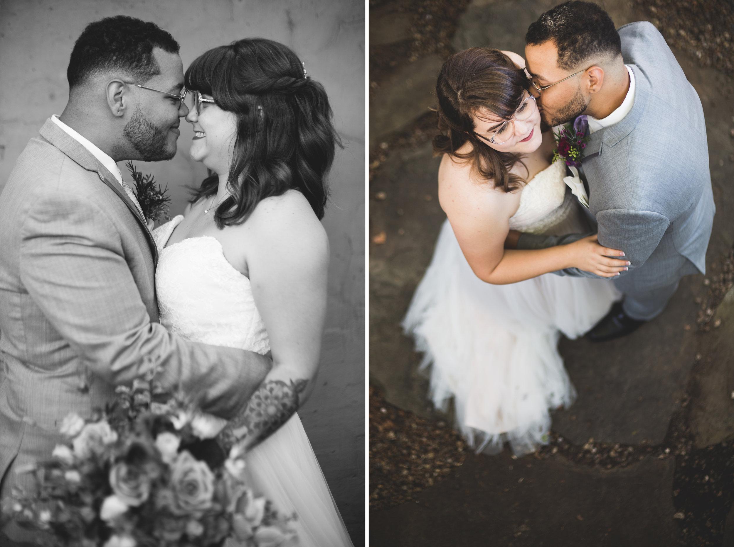 Shawn & Katelynn Wedding-12.jpg
