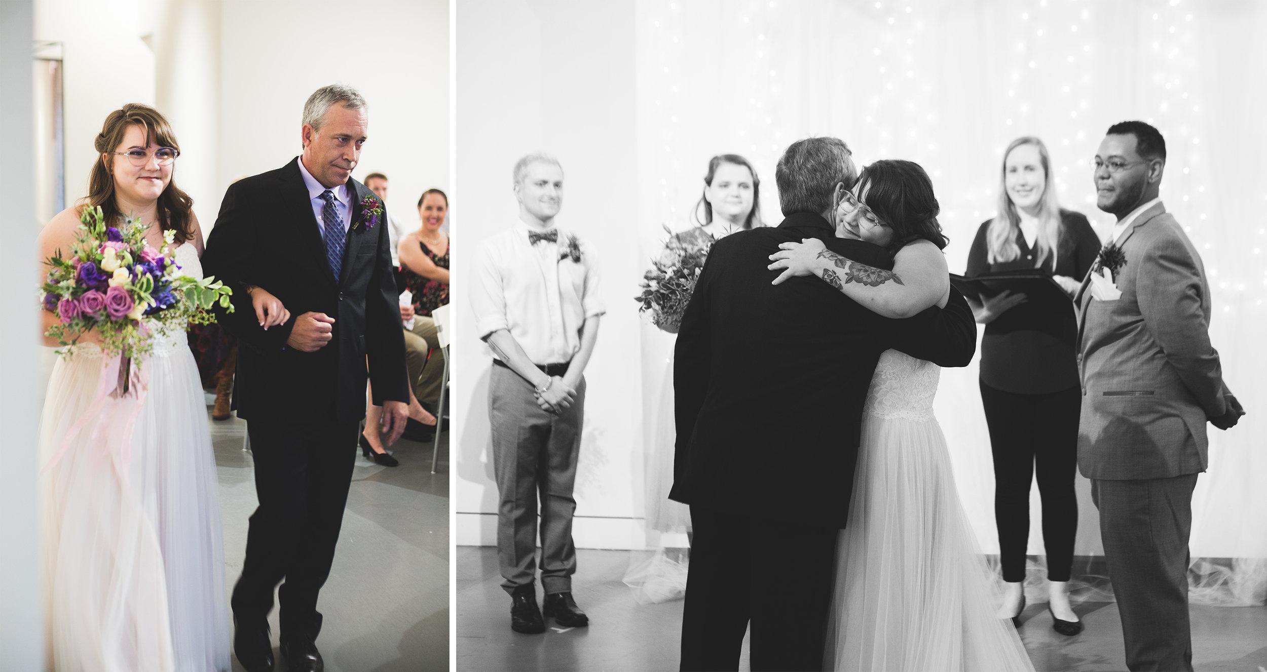 Shawn & Katelynn Wedding-15.jpg