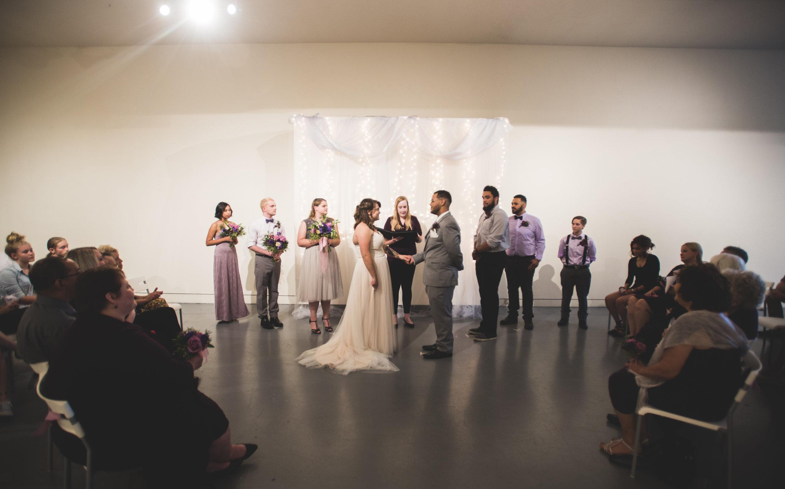 Shawn & Katelynn Wedding-16.jpg