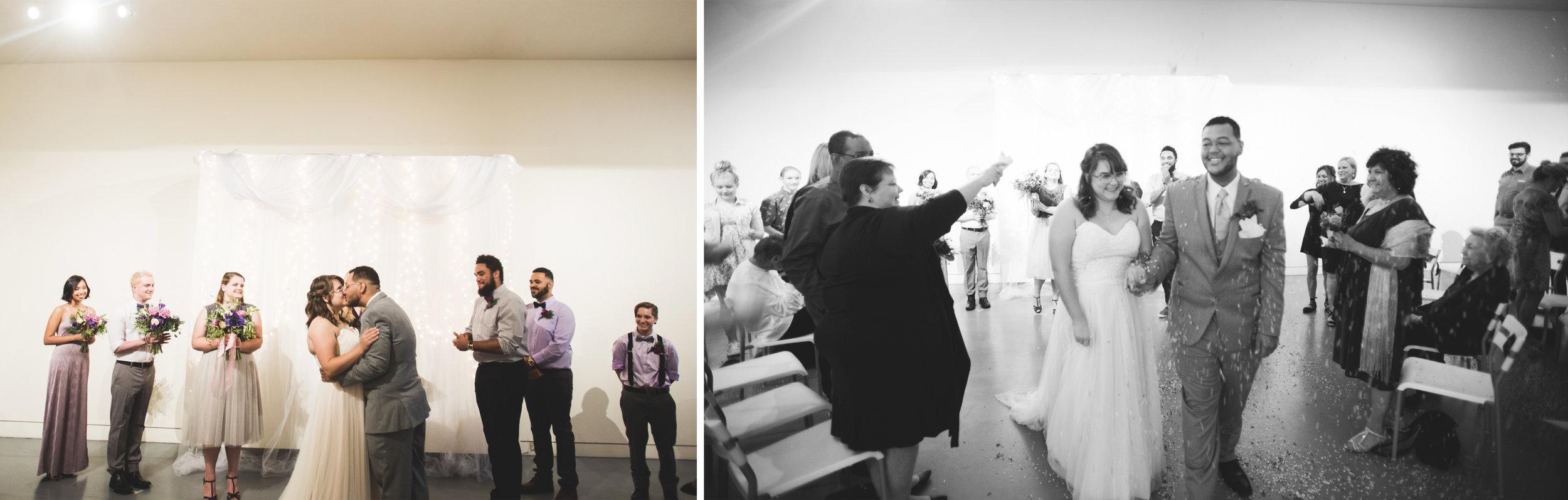 Shawn & Katelynn Wedding-18.jpg