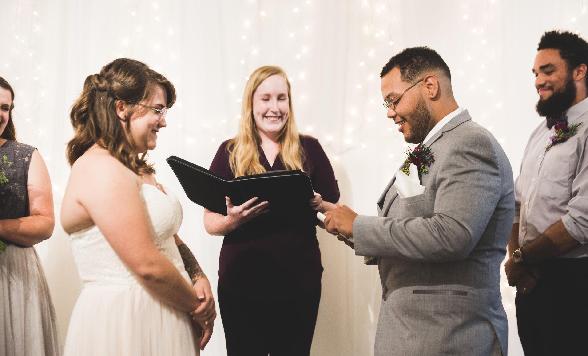Shawn & Katelynn Wedding-17.jpg