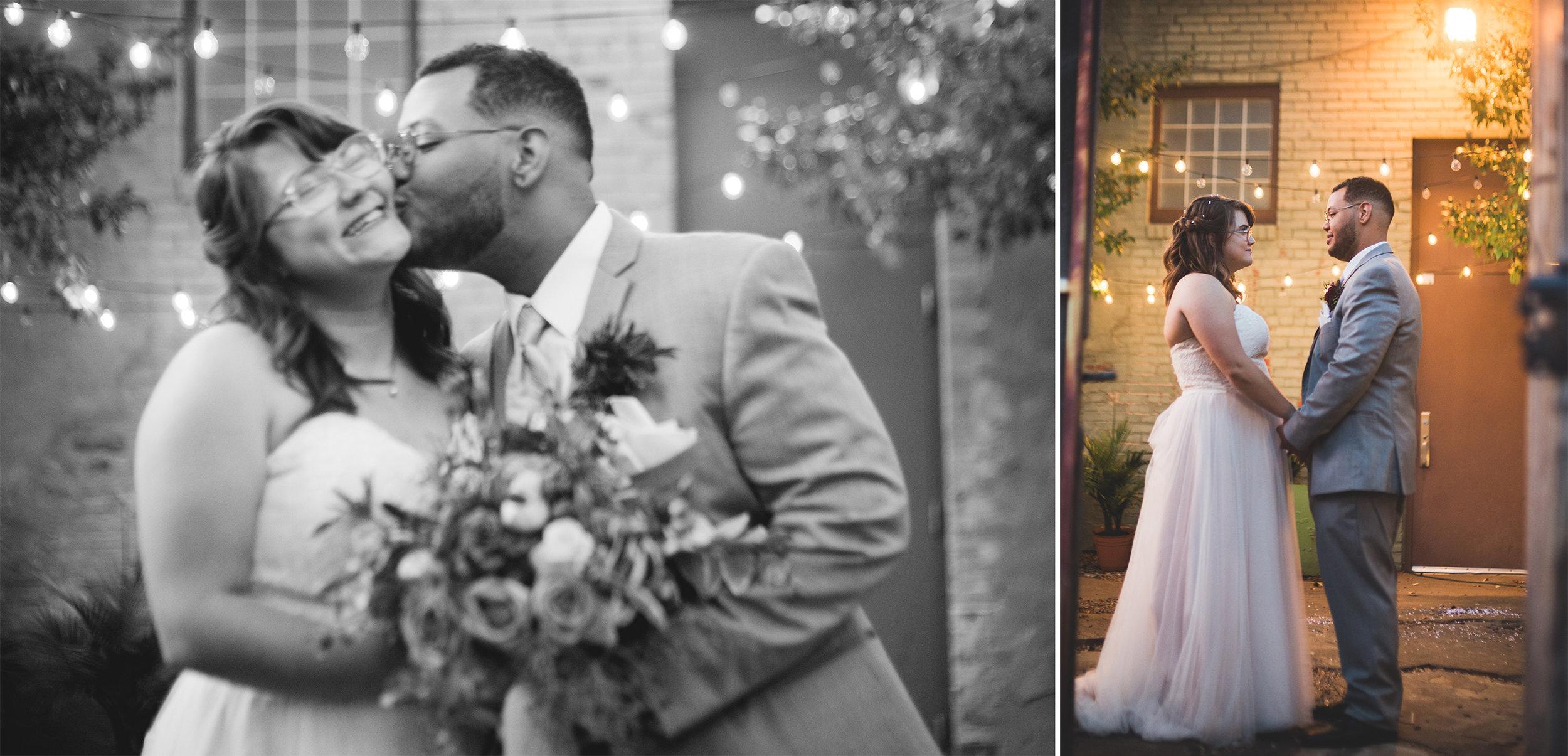 Shawn & Katelynn Wedding-20.jpg