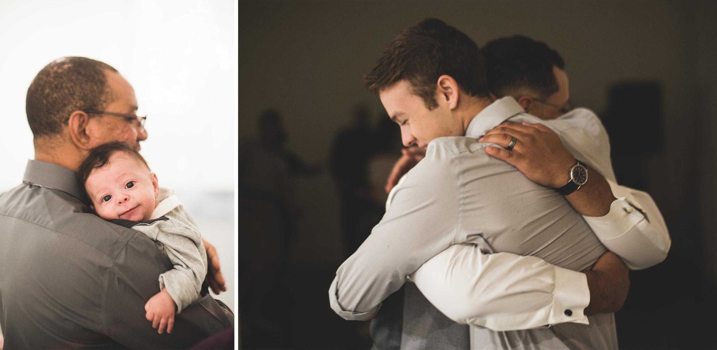 Shawn & Katelynn Wedding-21.jpg