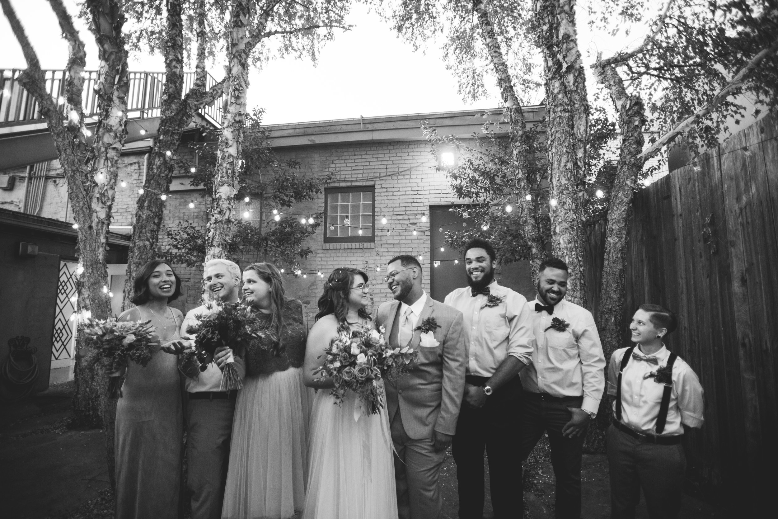 Shawn & Katelynn Wedding-19.jpg