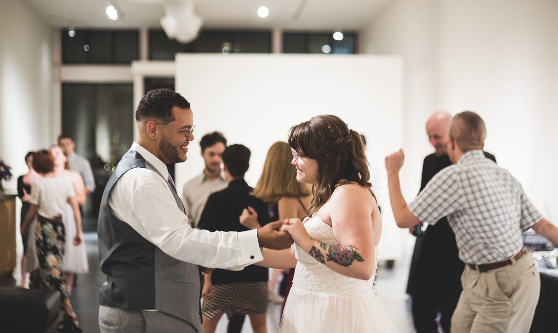 Shawn & Katelynn Wedding-25.jpg