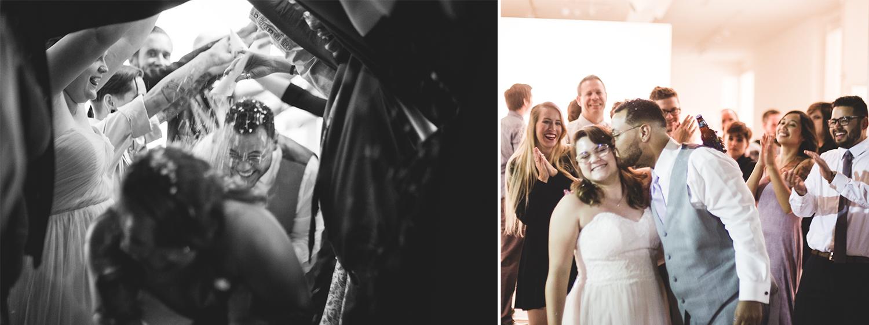 Shawn & Katelynn Wedding-26.jpg