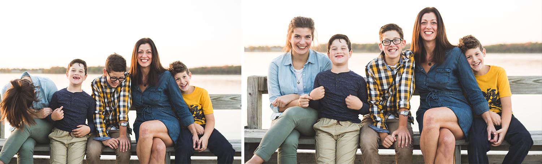 Nicole & Kiddos-13.jpg