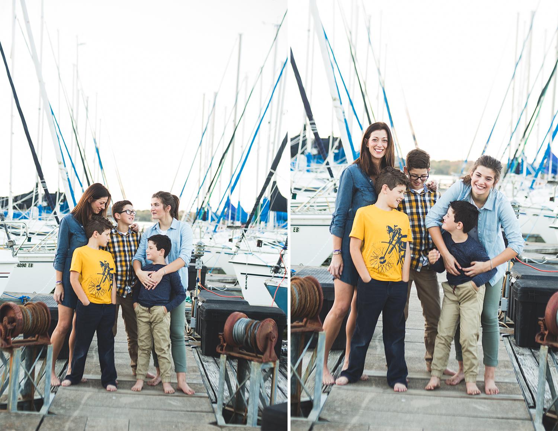 Nicole & Kiddos-9.jpg