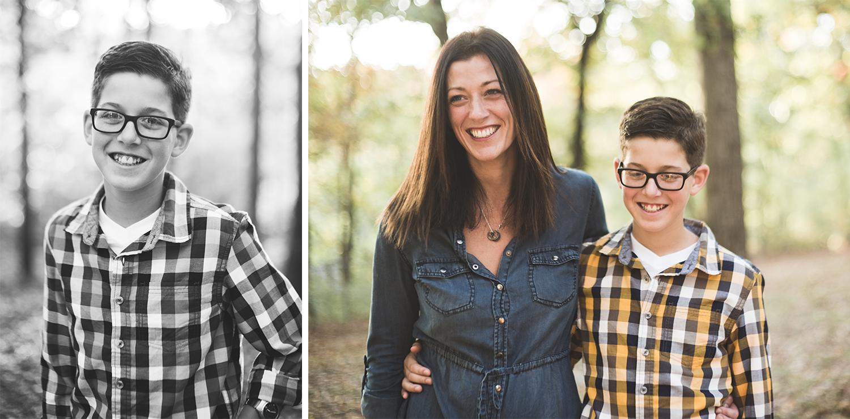 Nicole & Kiddos-5.jpg