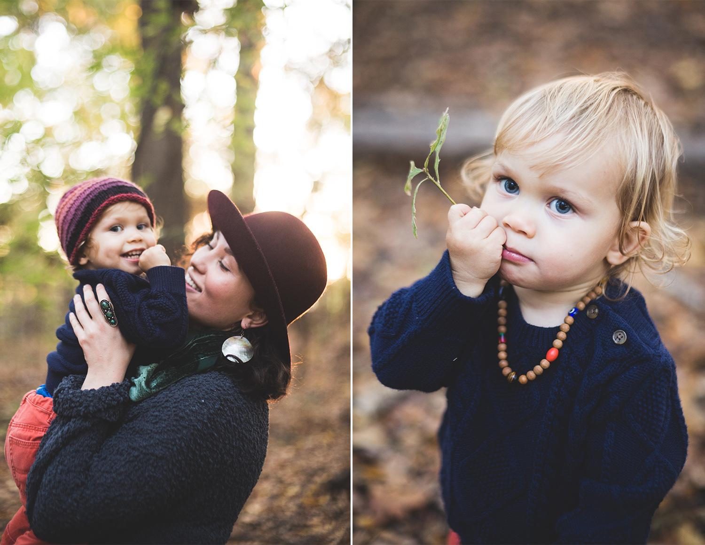 Leah & Oli-3.jpg
