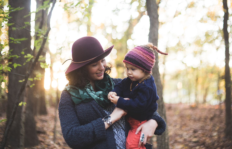 Leah & Oli-4.jpg