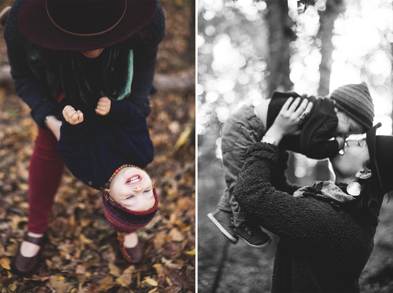 Leah & Oli-5.jpg