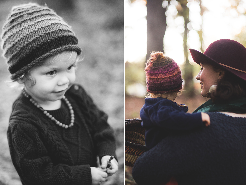 Leah & Oli-7.jpg