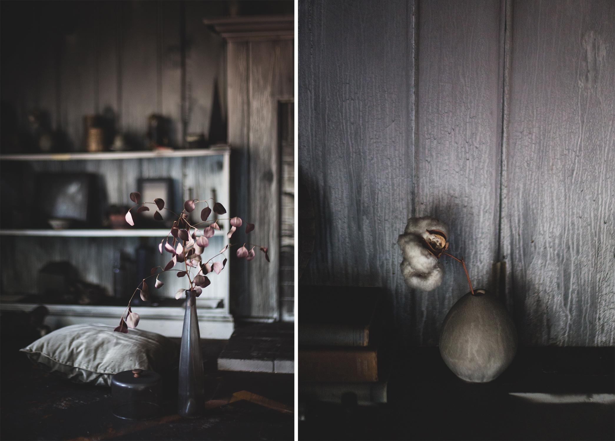 House Fire-blog3.jpg